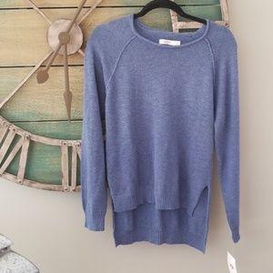 Ugg sweater